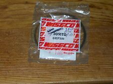 ATC250R TRX250R 250R, 350 BIG BORE ENGINE WISECO PISTON REPLACEMENT RINGS 3091TD