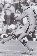 Foto de fútbol > Doug Smith Dundee unida 1960s