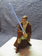 Applause Star Wars Episode 1 Obi-Wan Kenobi Jedi Knight Character