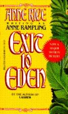Exit to Eden-ExLibrary