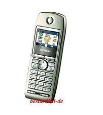 Siemens Gigaset Handgerät für Gigaset SX440 SX 440 ISDN Telefon / S2
