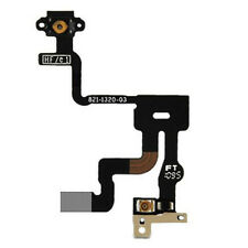 NEW Replacement Power/Proximity Sensor Flex cable for Apple iPhone 4s