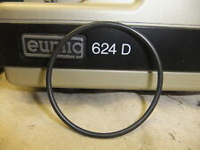 Cine projector belt for EUMIG 624D NEW STOCK durable & long lasting  P06