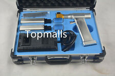 New Medical Orthopedic Surgical Electric Oscillating Saw