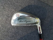 BEN HOGAN EDGE CFT 6 IRON / APEX 4 STEEL SHAFT