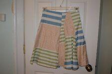 Anthropologie- odille: Women's Skirt- 4p