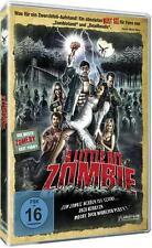 Stephen McHattie - A Little Bit Zombie (OVP)