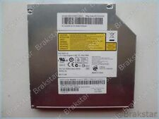 Lecteur Graveur CD DVD drive HP EliteBook 2740p Tablet PC