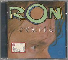 RON - Stelle - SAMUELE BERSANI CD 1997 NEAR MINT CONDITION 12 TRACKS