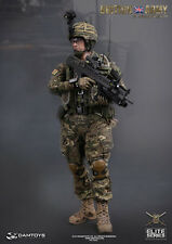 "DAM DAMTOYS 1/6 Scale 12"" Elite Series Modern British Army Afghanistan 78033"