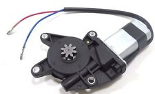 NEW Sea Doo VTS Trim Motor RXP RXT X WAKE XP RX DI GSX RFI GSX XP Limited & MORE