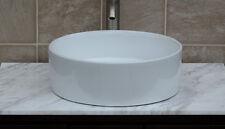 Bathroom Porcelain  Ceramic Vessel Vanity Sink Pop Up Drain 7044