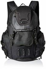 New With Tags Oakley Stealth Black Bathroom Sink Backpack Bag Rucksack
