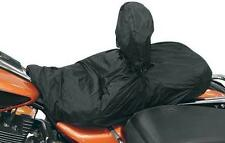 Mustang - 77599 - Rain Cover for Seats with Driver Backrest