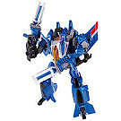 Transformers Fall Of Cybertron FOC Japan Exclusive Thundercracker Takara MISB