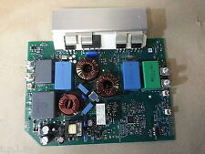 KENWOOD, DELONGHI  INDUCTION HOB L/h POWER DISTRIBUTION PCB (KD2) original spare