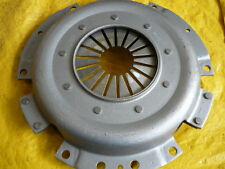 79 80 81 82 Honda Accord Prelude Parts Master 98598 Clutch Pressure Plate