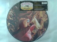 "MADONNA MUSIC MAXI 45T 12""      picture disc"