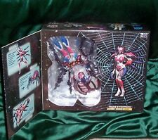 TRANSFORMERS BEAST WARS BOTCON EXCLUSIVE ARCEE