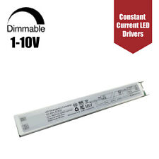 Ds4 Regulable Corriente Constante Led Driver (1-10v) 1500ma 30-55v Dc 82w