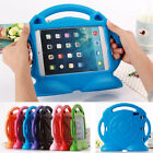 Thomas Kids Shock Proof Foam Case Cover Stand for iPad 2 3 4 5 Air 2 Mini Retina
