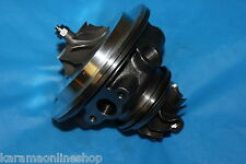 Turbolader Rumpfgruppe Opel Zafira A Astra G 2.0 16V Turbo OPC 53049880024 26/5