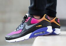 Nike Air Max 90 SD Sunset Pack Uk Size 11 724763-005 Brand New