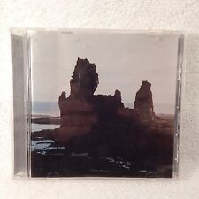 The Iron Point by Noxagt (CD, Mar-2004, Load Records)