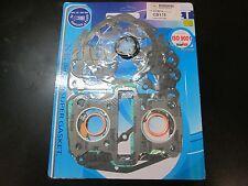 Honda CB175 CD175 CL175 SL175 Complete Engine Gasket Kit Set
