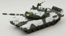 CT#35 T-72M1 1st guards armoured division urss 1981 - 1:72 - wargaming-diorama