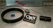 SRT4 Dodge Neon DCR Fuel Gauge/Level Sender Sensor E85 Safe
