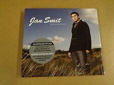 CD / JAN SMIT – STILTE IN DE STORM