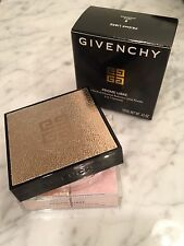 Givenchy Prisme Libre 8 Audacieux Face Powder HOLIDAY 2016 Limited Edition NEW!!