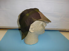 b3949-59 Vietnam French Indochina Bigeard British Camo SAS Windproof W8B