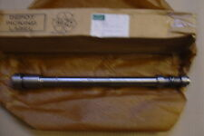 NEW JAGUAR 5.3 V12 XJS V12 ENGINE AUXILIARY SHAFT C38421