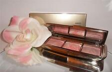 Hourglass Ambient Lighting Blush Palette Bronzer Highlighter Limited Edition