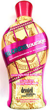 Blondetourage Bronzing Indoor / Outdoor Tanning Bed Lotion By Devoted Creations