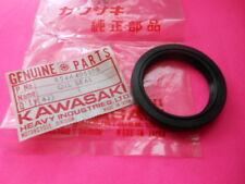 NOS OEM Kawasaki KT250 KE125 KE175 OIL SEAL 654A405208