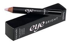 Benefit Cosmetics Eye Bright Eye Bright 0.05 oz