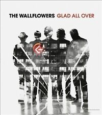 The Wallflowers, Glad All Over, Excellent