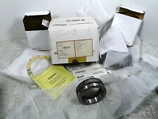 """Industrial FLOWSERVE 3""""  Shaft Seal RA Series Outside mount single pusher seal"""