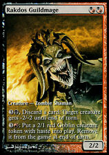 [1x] Rakdos Guildmage - Champs Promo [x1] Misc Promos Near Mint, English -BFG- M