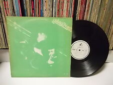 JUDAS PRIEST - Stained Class KOREA LP Diff & Green CVR