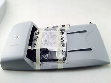 HP ScanJet 8270 ADF Automatic Document Feeder Assembly L1976A, SNPRB-0201 New