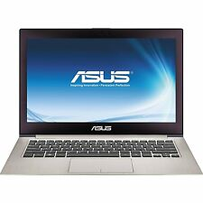 "Asus Zenbook UX31LA-UH71T Touch-Screen Laptop 13.3"" 1080P i7-4500U 8GB 128GB SSD"