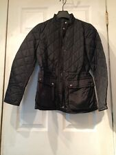 Coach Authentic Women Size Extra Small