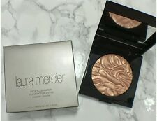 Laura Mercier Face Illuminator/Highlighter in INDISCRETION Limited edition -BNIB
