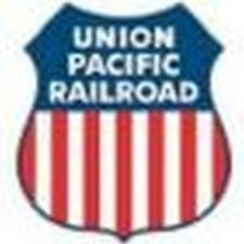 UNION PACIFIC REEFER WATER SETTING for GILBERT HO/AMERICAN FLYER HO TRAINS
