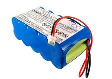 12.0V Battery for Smiths Infusion Pump WZ50C2 Infusion Pump WZ-50C6 Infusion Pum