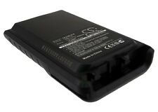 7.4V Battery for Vertex VX-231L VX234 VX-234 FNB-V104 Premium Cell UK NEW